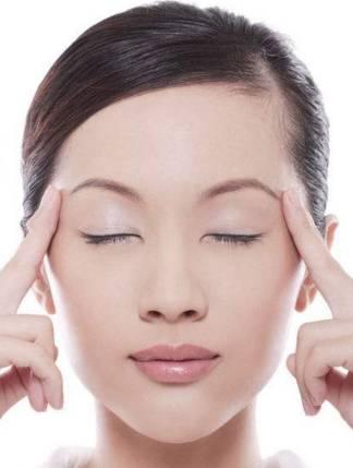 怎么保持皮肤不松弛 眼部皮肤松弛缓解方法