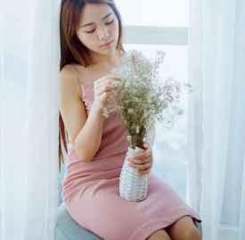 ahc眼霜孕妇能用吗 安全温和经过认证可以使用