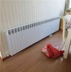 暖气片安装注意事项 这些你都知道吗