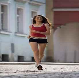 什么时间运动最佳 早上还是晚上哪个比较好