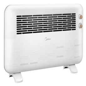 暖风机和浴霸哪个好用 暖风机和浴霸的优缺点有哪些