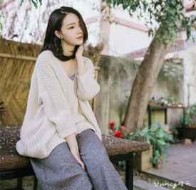 韩式lob发型 时尚发型让你轻松变美
