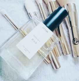 uttori香水测评 国产中国风小众香水品牌