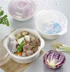 风湿性关节炎饮食注意事项