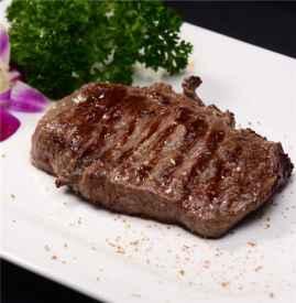牛排可以炒着吃吗 牛排本质上就是牛肉