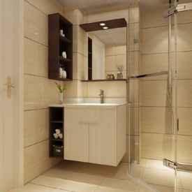 浴室浴霸好还是暖风机 从这4方面为大家具体分析