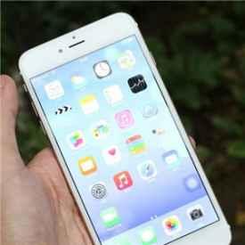 iPhone能用几年 苹果暗示iPhone6用户该换了