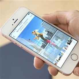 iPhone SE2什么时候出 明年上半年面世售价曝光