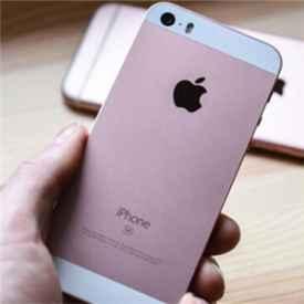 iPhoneSE2最新消息 2999元买到iPhoneX般的体验