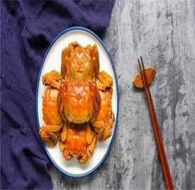 家常的螃蟹做法 五种家常螃蟹做法步骤介绍
