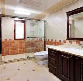 卫生间地漏瓷砖怎么贴 卫生间地漏瓷贴法介绍
