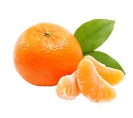 水果护肤小知识 这七种水果对养颜护肤非常好