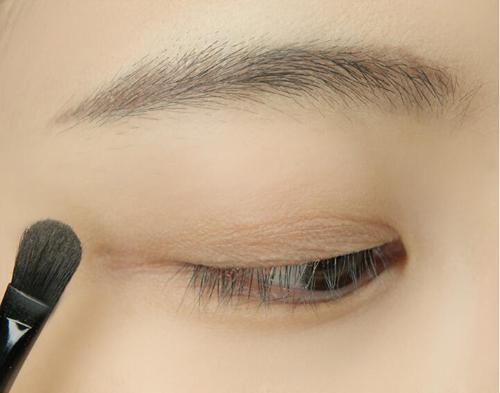 新手化妆步骤 新手化妆步骤图解