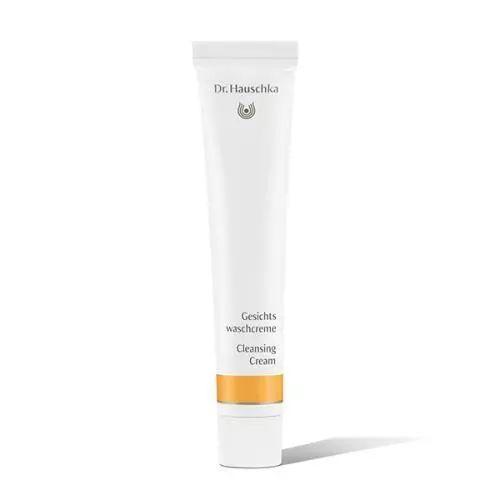拯救肌肤干燥 10款超高性价比的冬季护肤好物