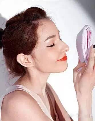 油性皮肤怎么护理 油性皮肤护理方法