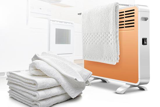 美的取暖器ndk20-16h1w