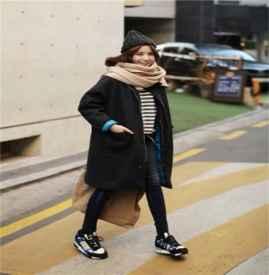女人怎样保暖下半身  志玲姐姐推荐你穿宝娜斯暖心丝袜