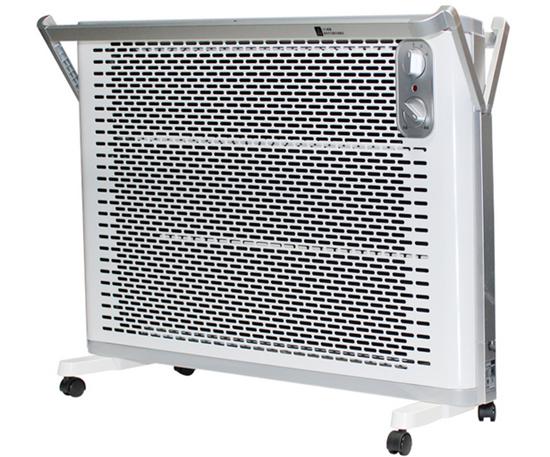 美的取暖器ndk20-18f