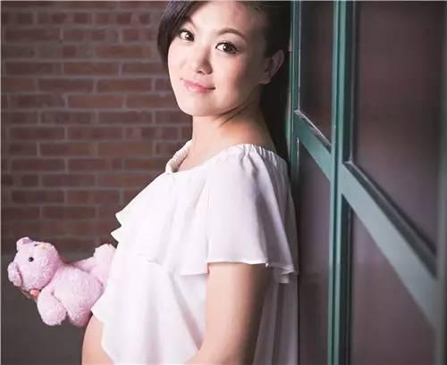 孕妈妈用什么护肤品 孕妈妈怎么护肤皮肤