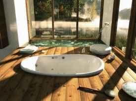 浴室装修图片 轻松搞定四平米浴室空间