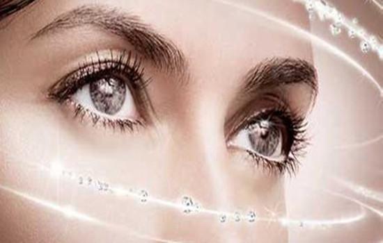 呼吸37度眼霜哪个好用 你的年轻由它守护