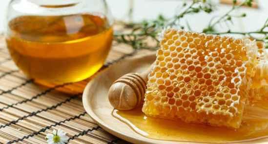 甘油蜂蜜面粉的功效与作用 好物叠加护肤更有效