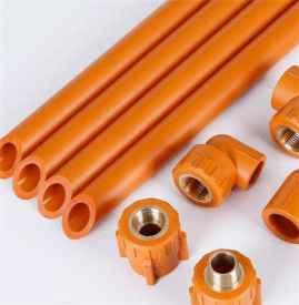 暖气片管道用什么材质 PPR管和PB管较为常见
