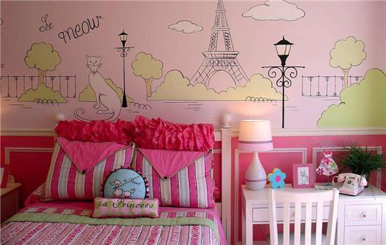小户型厨房装修设计效果图大全_小户型儿童房装修设计效果图 给孩子一片新天地