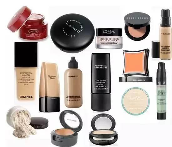 化妆的技巧,化妆有什么技巧,化妆技巧有哪些 6招让妆容美美哒还不伤皮肤