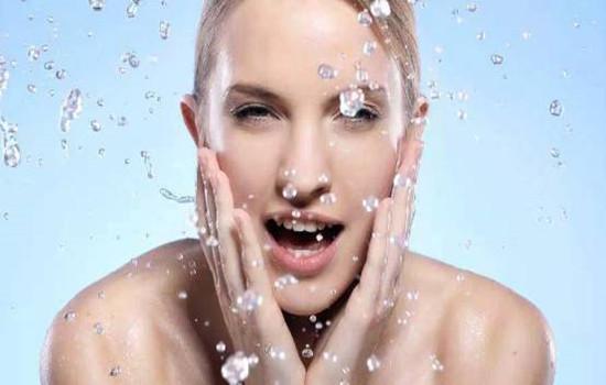 怡丽丝尔洗面奶怎么样 让洁面变成一种享受