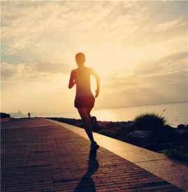 冬天感冒适合跑步吗 感冒期间不建议跑步