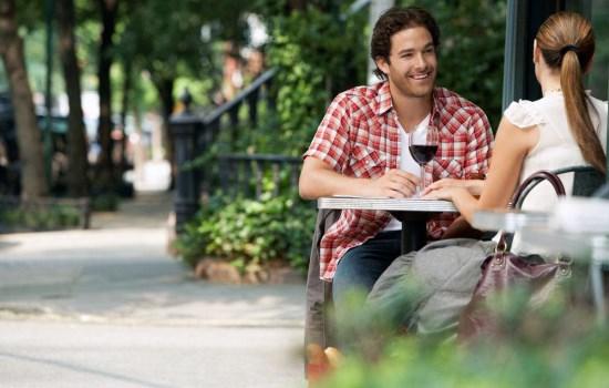 大学生恋爱消费观 大学生恋爱消费现状
