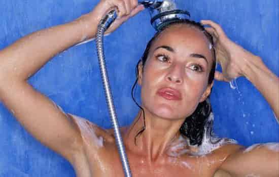 爱养生:洗澡的最佳时间,洗澡的最佳时间表,什么时候洗澡最好