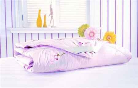 孕妇梦见织围巾