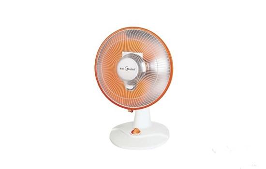 小太阳取暖器可以在浴室用吗