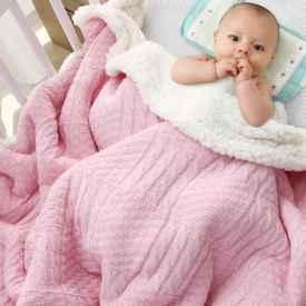 小太阳取暖器对宝宝有影响吗 小太阳的影响绝不可忽视