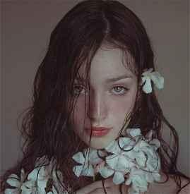 怡丽丝尔奇迹面霜好用吗 遇见更美的自己