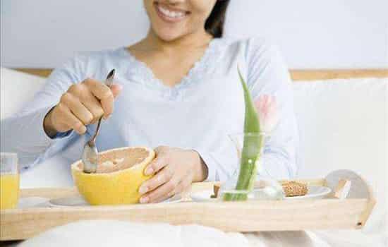 剖腹产坐月子的饮食 饮食还需注意这七点