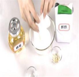 珍珠粉蜂蜜面膜怎么做 珍珠粉蜂蜜面膜做法介绍