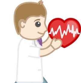 高血压前期症状是什么 高血压早期症状并不明显