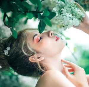 使用香水有哪些注意事项 女生必备的香水小技巧