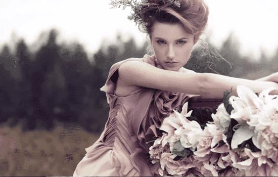 赫莲娜面霜有哪些 贵妇级的护肤体验