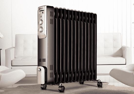 先锋取暖器价格