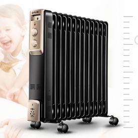 先锋取暖器哪个型号好 这5款目前销量最高
