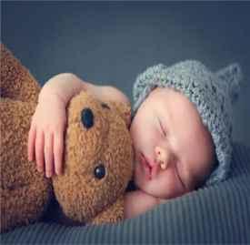 冬天宝宝咳嗽怎么办 妈妈们要做好这8点的防护