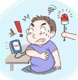 高血压分级 我国如何定义高血压