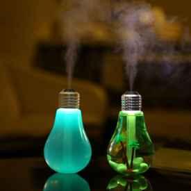 加湿器适合加精油吗 不能加精油的原因有三