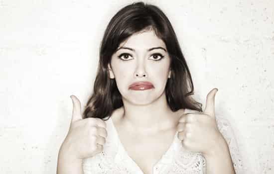 <b>说话让人不舒服的人 7种说话方式让人听着不舒服</b>