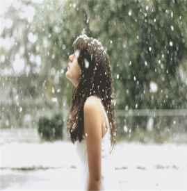 冬天怎么敷面膜最好   不敷面膜的女人绝对是个假女人