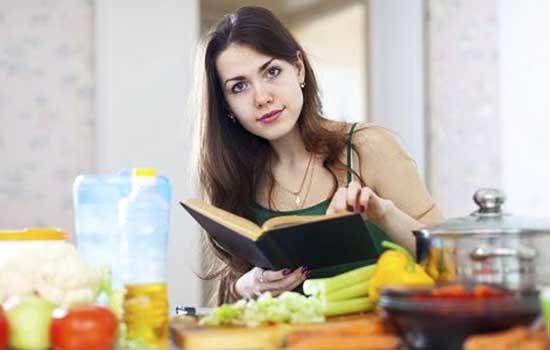 孕期增重多少斤正常 孕期增重应怎么饮食